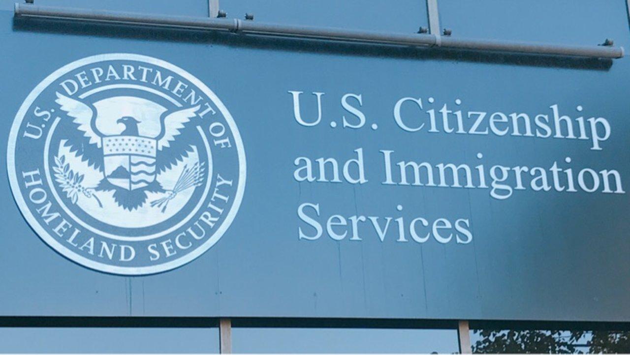【入籍攻略】一步步详细地教你拿到美国国籍❗️