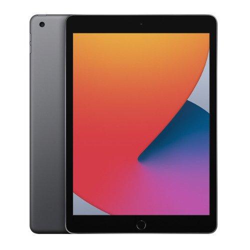 Apple iPad Air 3 Wi-Fi 256GB 深空灰版