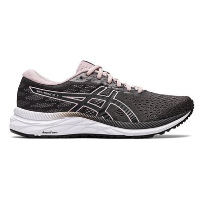 Gel Excite 7 运动鞋