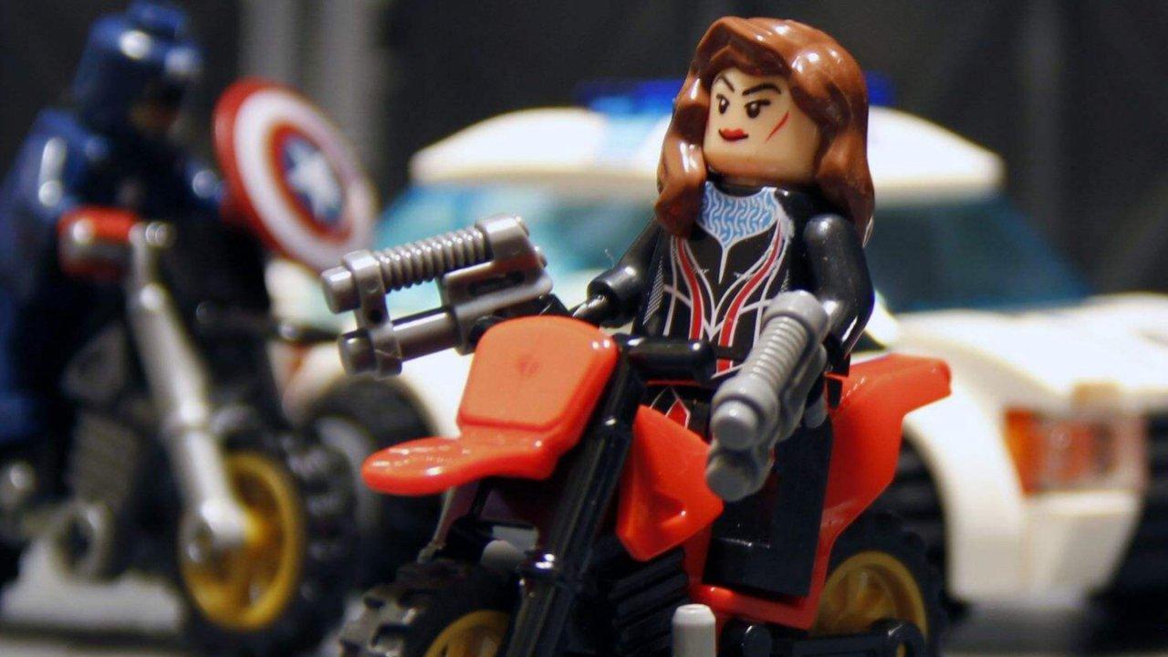 美国驾照免费换中国摩托车驾照?