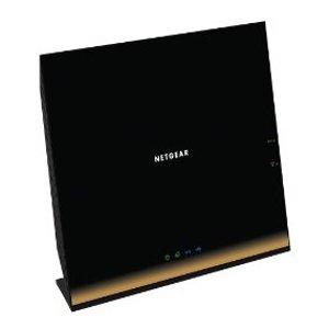 $69NETGEAR R6300v2 AC1750 智能无线路由