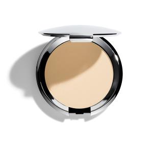 Compact Makeup – Chantecaille