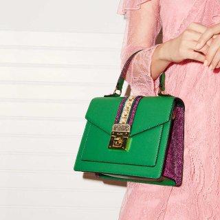 $37.98Aldo Whipster Handbags