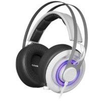 SteelSeries 赛睿 西伯利亚 650 电竞耳机