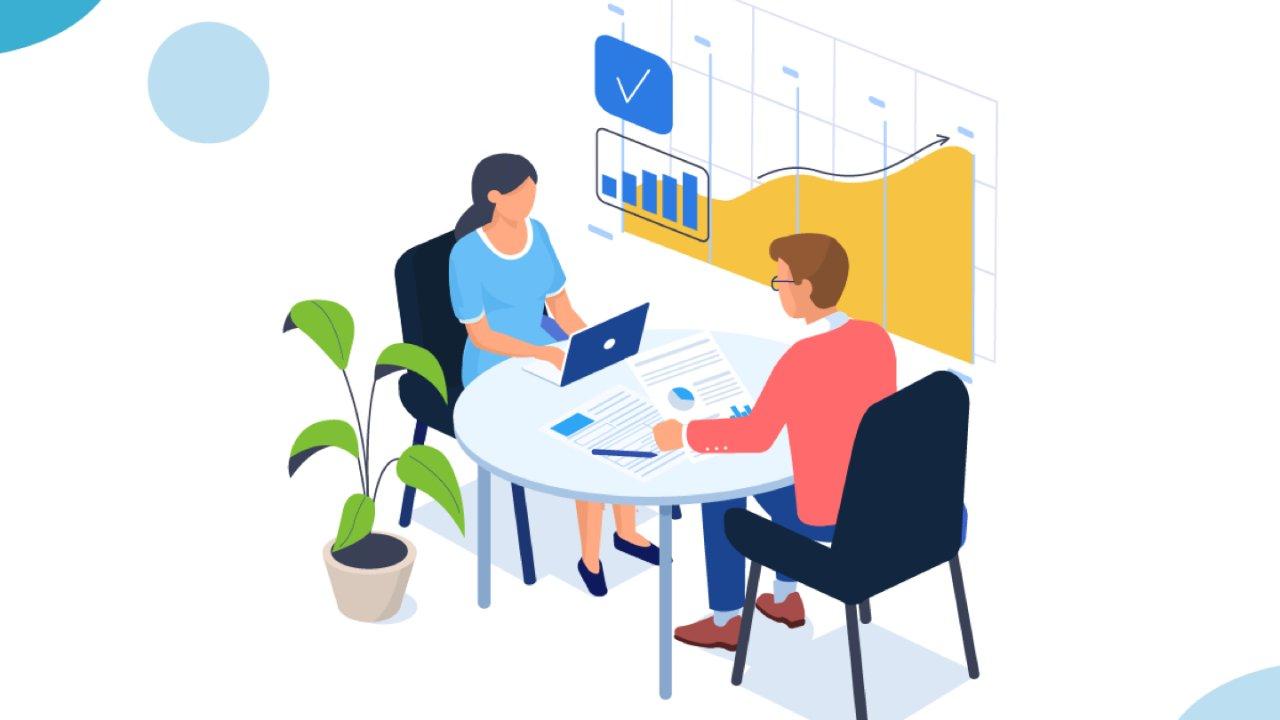 One-on-one meeting:如何更高效地跟团队员工开一对一会议?