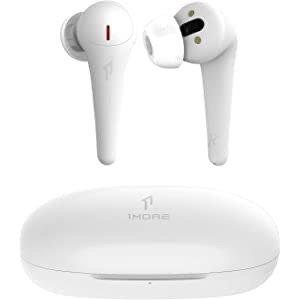 ComfoBuds Pro 旗舰级降噪耳机