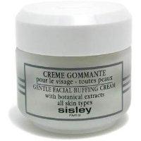 Sisley 角质调理霜 50ml 温和去角质不伤皮肤