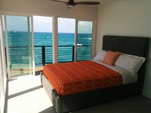 Sea Cliff House - Ocean front newly remodeled - 拉耶(Laie)的整套房子 出租, 夏威夷, 美国