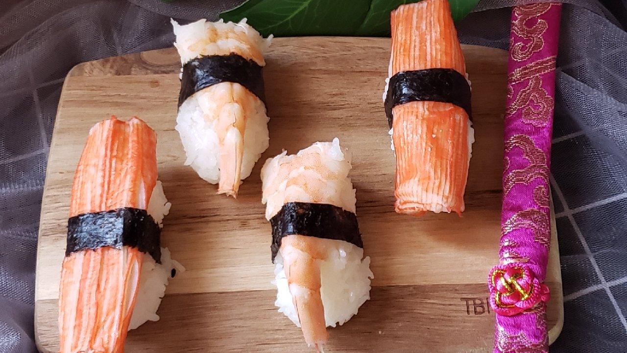 在家也可以轻松➕愉快的享受日式料理&韩式料理