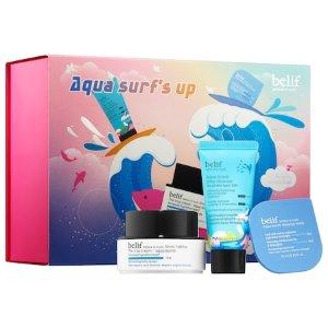 Aqua Bomb Surf's Up - belif   Sephora