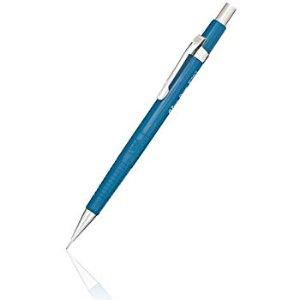 Pentel 派通自動鉛筆0.7mm