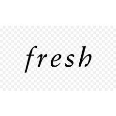 好好护肤丨我用过的20种Fresh不同系列产品使用感受 种草➕拔草总结