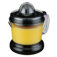Proctor Silex 电动榨汁机