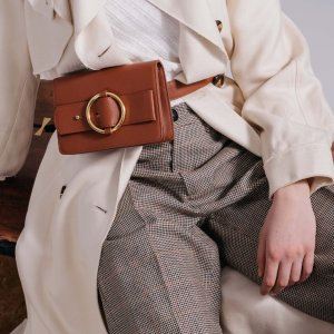 PARISA WANG® | Allured Belt Bag