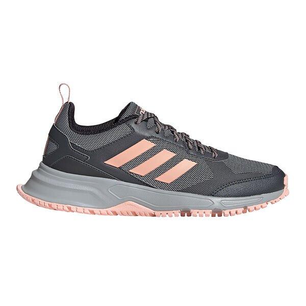 Rockadia Trail 3 女子运动鞋
