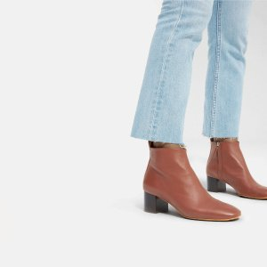 Women's Day Boot | Everlane