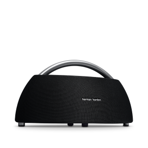 Harman KardonHarman Kardon Go + Play 便携蓝牙音箱