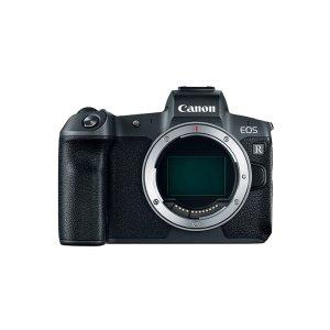 Canon EOS R 微单机身 官翻