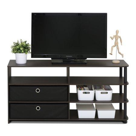 电视柜 可容纳50寸电视机