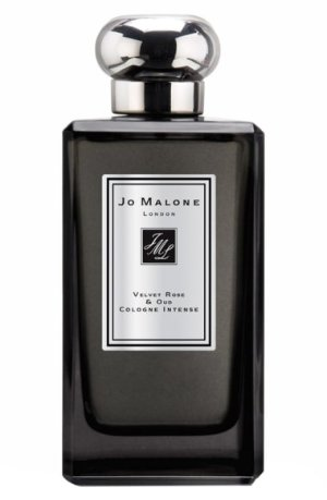Jo Malone London™ Velvet Rose & Oud Cologne Intense | Nordstrom
