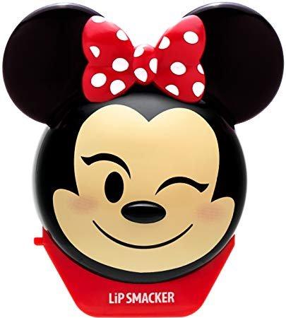 Disney 米妮护唇膏