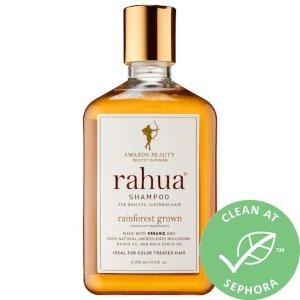 Shampoo - Rahua | Sephora