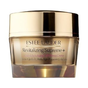 Revitalizing Supreme Global Anti-Aging Crème - Estée Lauder | Sephora