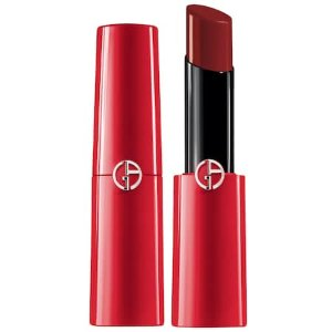 Ecstasy Shine Lipstick - Giorgio Armani Beauty | Sephora