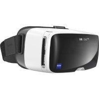 ZEISS VR One Plus 虚拟现实眼镜