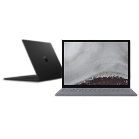 As low as $739.99Microsoft Surface Laptop 2