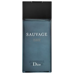 Sauvage Shower Gel - Dior | Sephora