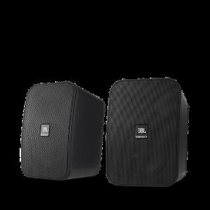 """JBL Control X 5.25"""" Indoor / Outdoor Speakers"""