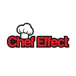 FreeChef Effect Kindle Books