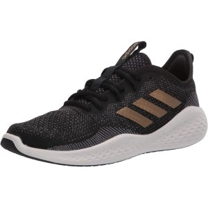Adidas Women's Fluidflow Running Shoe Sale