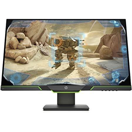 "X27i 27"" 144Hz 2K QHD IPS 电竞显示器"