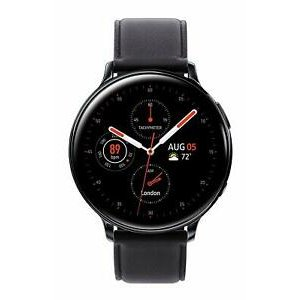 SamsungSamsung Galaxy Watch Active2 LTE 智能手表