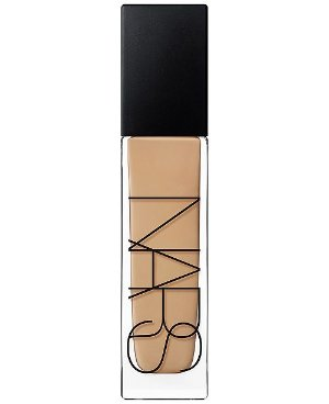 NARS Natural Radiant Longwear Foundation, 1 oz. - Makeup - Beauty - Macy's