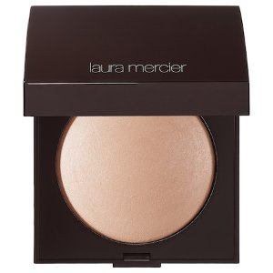 Matte Radiance Baked Powder Compact - Laura Mercier | Sephora