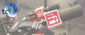 TCF - Test de connaissance du français | RFI SAVOIRS