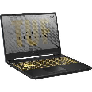 $999.99 144Hz IPSASUS TUF A15 游戏本 (R7 4800H, 1660Ti, 16GB, 512GB)
