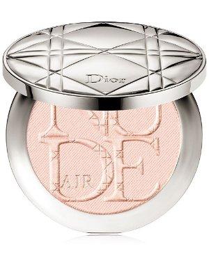 Dior Dior Skin Nude Air Luminizer Powder - Makeup - Beauty - Macy's