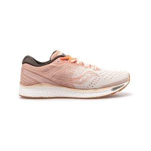 JackRabbit Saucony Freedom 3 Running Shoes