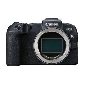 Canon EOS RP 微单机身 官翻