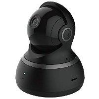 Yi Dome 1080p 小蚁云台监控摄像机