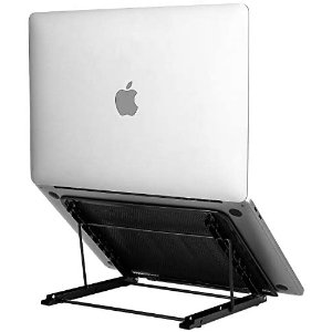 Emoly Laptop Stand