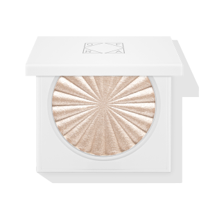 Rodeo Drive Highlighter -Ofra Cosmetics