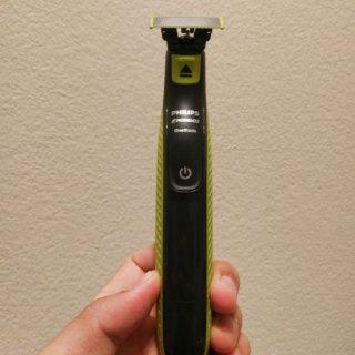 【众测】拒绝刮胡子像脱皮,一机多用舒适刮胡刀