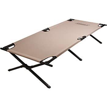 Trailhead II 户外简易折叠床