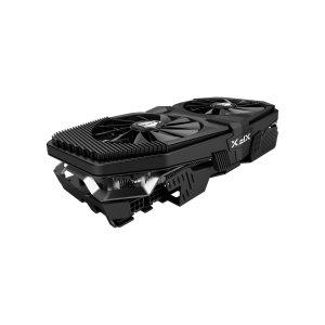 XFX AMD Radeon RX 5700 XT RAW II Video Card