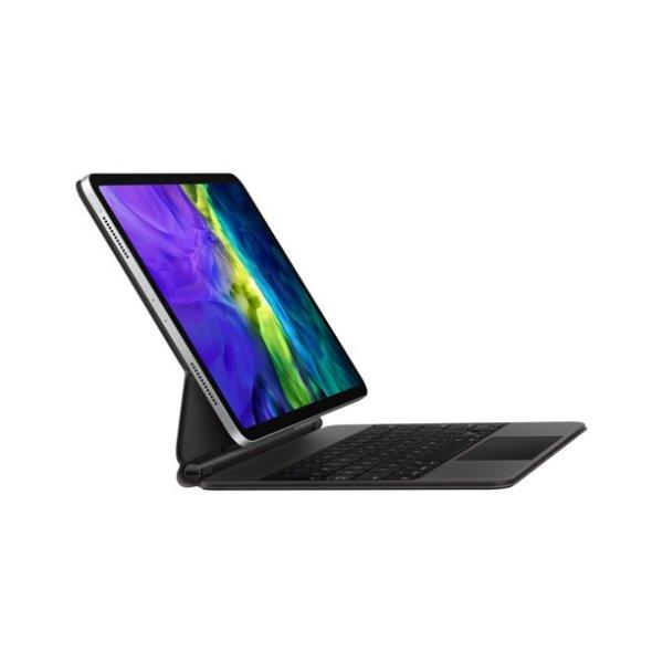 "Apple iPad Pro 11"" 20款 / iPad Air 4 妙控悬浮键盘"
